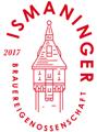 Ismaninger Logo